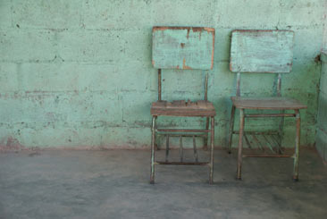 0825chairs