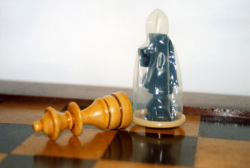 1013chesscondom