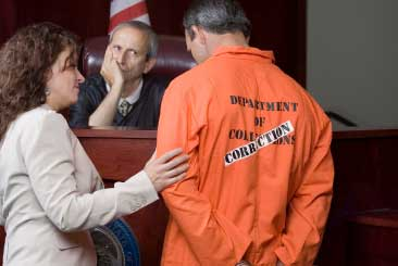 Inmate in court2009apr02
