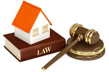 let them live with the other large reptiles the failure housing law advice rodman pearce solicitors