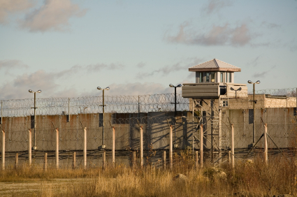 how does sentencing influence corrections How does sentencing affect the state and federal corrections systems overall support your answer analyzes the principal objectives of punishment within the us corrections.