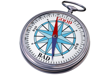 a professional moral compass A nurses' professional moral conduct is essential as it plays a vital role in decision making processes.