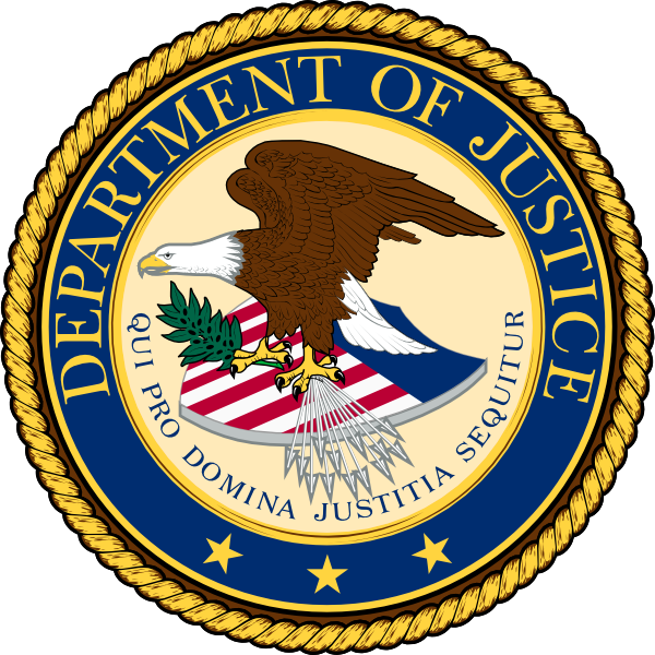 12517963451487469754us department of justice seal svg hi