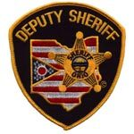 Portage county sheriff patchjpg cae919412e563a57